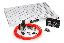 MPS Vacuum Pallet Kit