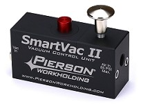 SmartVac II Vacuum Power Unit