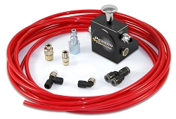 MPS Connection Kit